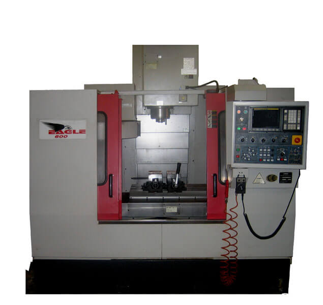 Kunststof CNC frezen - Bespex kunststof bewerking